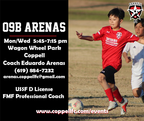 Coppell FC 09B Arenas Open Practices 2020_024