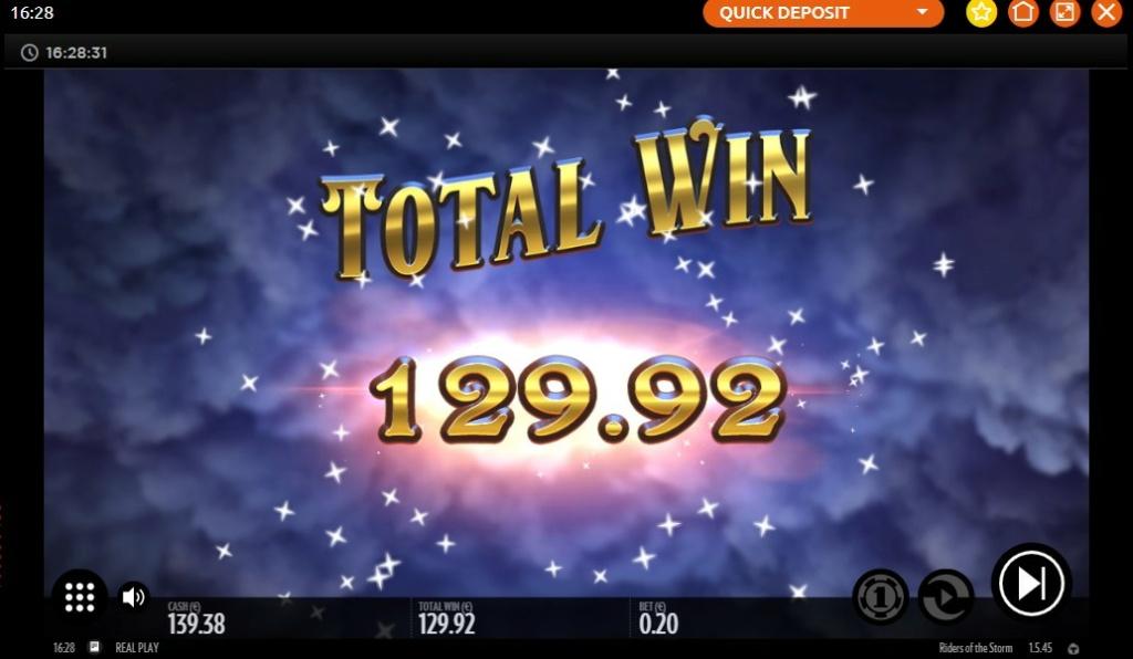 Screenshoty naszych wygranych (minimum 200zł - 50 euro) - kasyno - Page 10 Bacana11