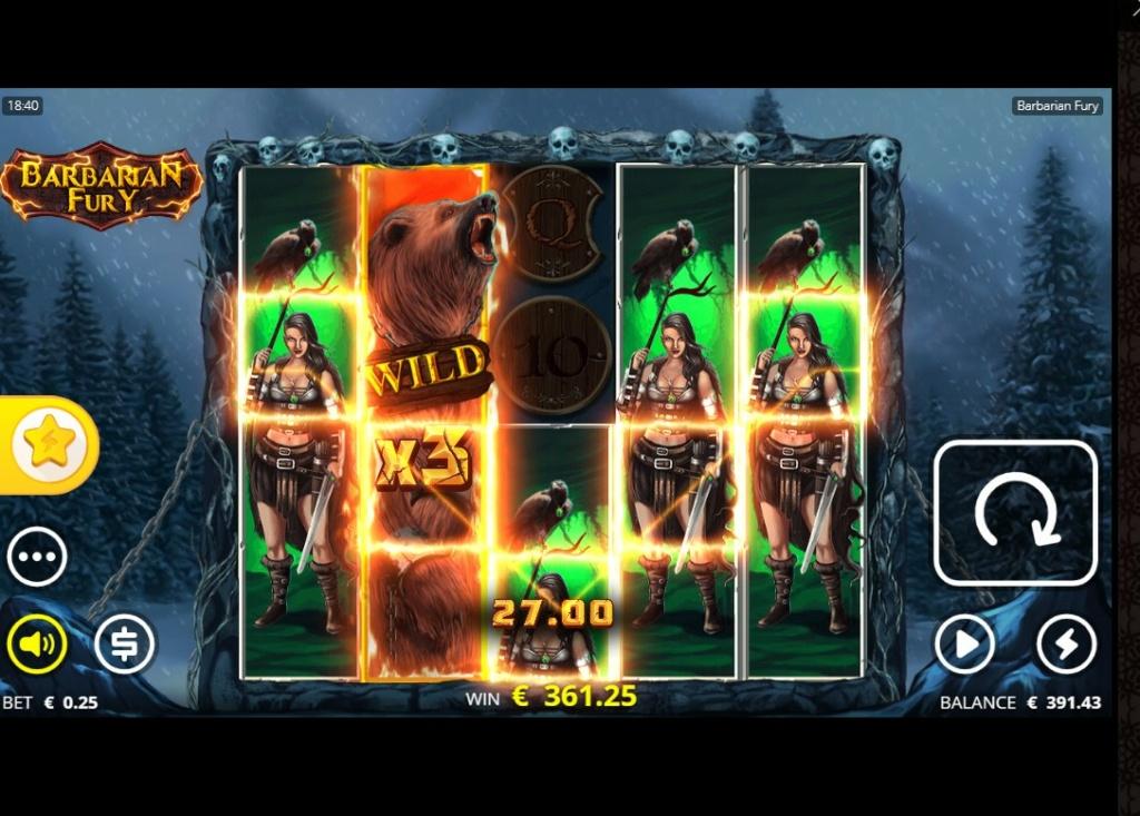 Screenshoty naszych wygranych (minimum 200zł - 50 euro) - kasyno - Page 21 Barbar11