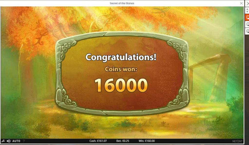 Screenshoty naszych wygranych (minimum 200zł - 50 euro) - kasyno - Page 9 Betsed10