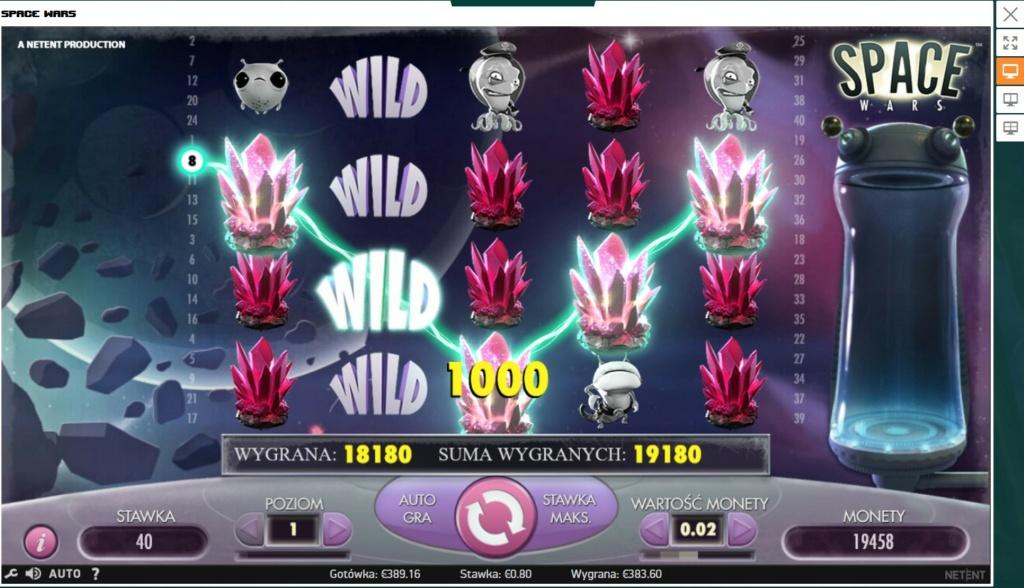 Screenshoty naszych wygranych (minimum 200zł - 50 euro) - kasyno - Page 9 Bitkin10