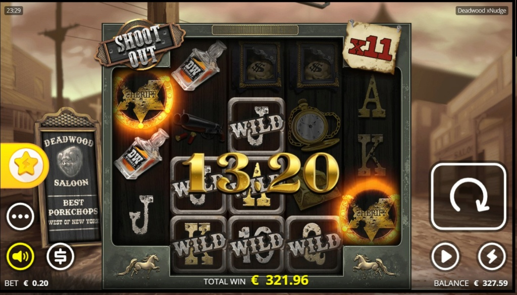 Screenshoty naszych wygranych (minimum 200zł - 50 euro) - kasyno - Page 21 Deadwo10