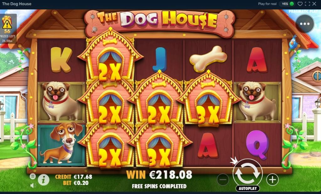 Screenshoty naszych wygranych (minimum 200zł - 50 euro) - kasyno - Page 21 Dog_ho10