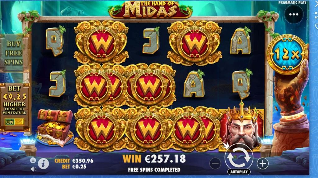 Screenshoty naszych wygranych (minimum 200zł - 50 euro) - kasyno - Page 21 Hand_o10