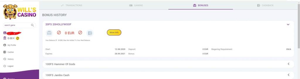 International Casino Chat  - Page 7 Screen29