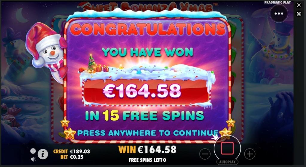 Screenshoty naszych wygranych (minimum 200zł - 50 euro) - kasyno - Page 21 Sweet_10