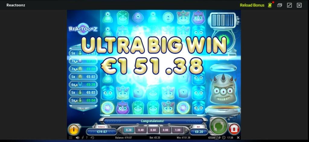 Screenshoty naszych wygranych (minimum 200zł - 50 euro) - kasyno - Page 9 West_c11