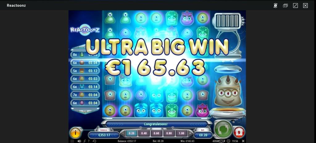Screenshoty naszych wygranych (minimum 200zł - 50 euro) - kasyno - Page 9 West_c12