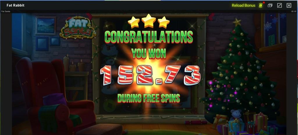 Screenshoty naszych wygranych (minimum 200zł - 50 euro) - kasyno - Page 9 West_c14