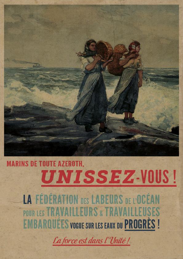 Des affiches au port de Hurlevent... Affich11