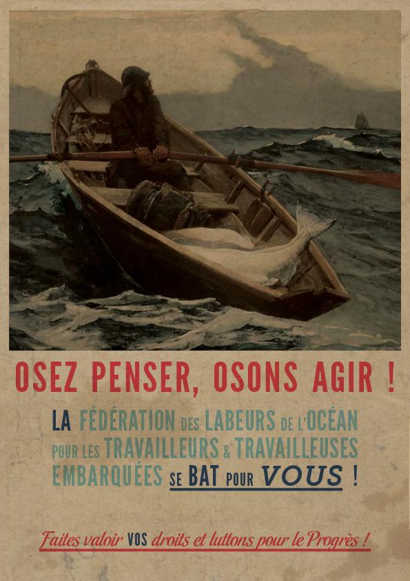 Des affiches au port de Hurlevent... Affich20
