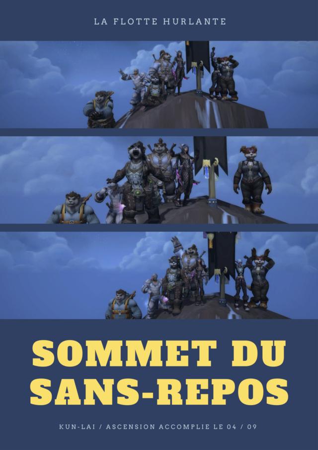 Rumeurs de la ville et ses alentours. - Page 36 Sansre11