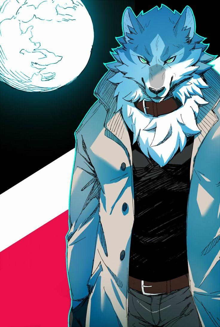 [Ficha] Fenrir Seawolf Ea4b6011