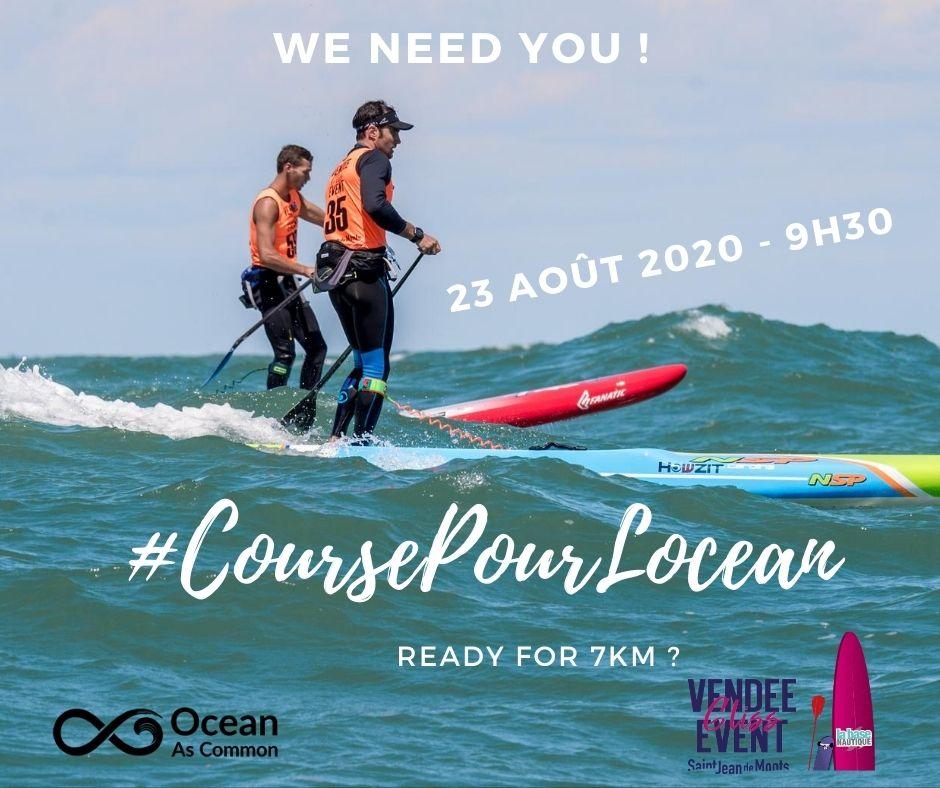 Vendée Gliss Event 2020 22 et 23 août Go_to_10