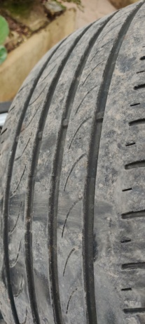 "[VENDS] Jantes Spider 17"" pour Renault Laguna 3 (III) Img_2012"
