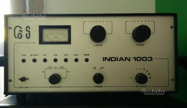 bonjour cherche GgS INDIAN 1003 FIRENZE2 ET DSS 9000F  F99e0910
