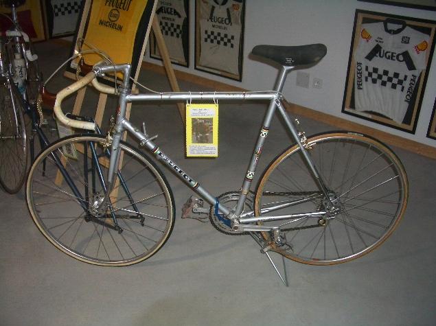 Peugeot PY 10 1978 ? Rsz_pi10