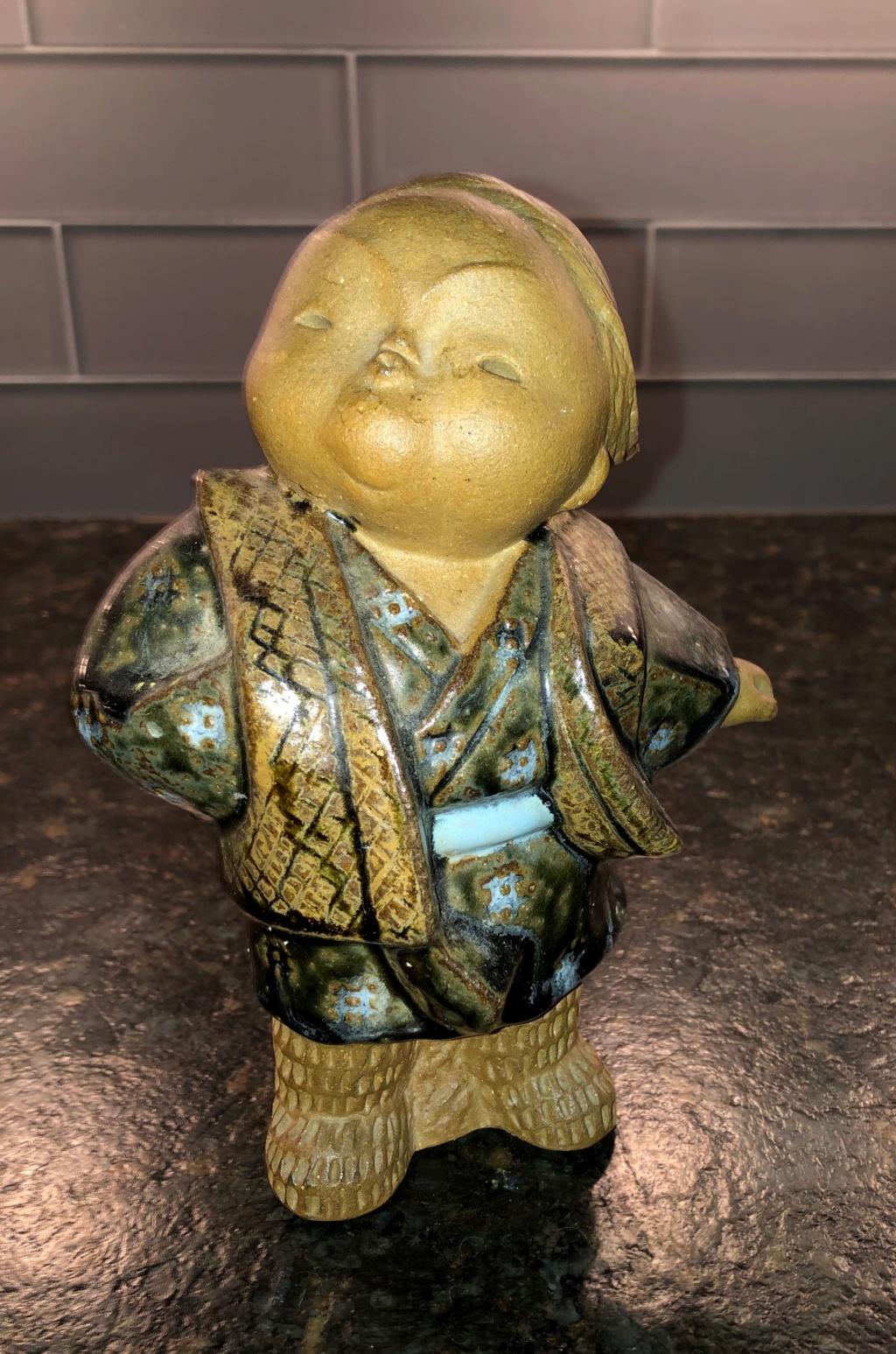 Asian Figure?  Img_3111