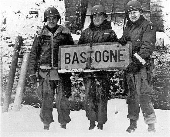 poignard US Bastog10