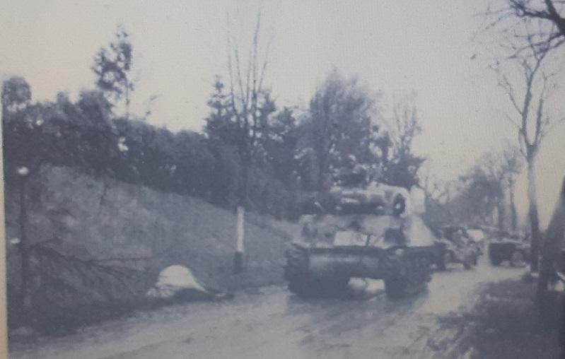 Où sont passés les tanks ? Doc_ha11