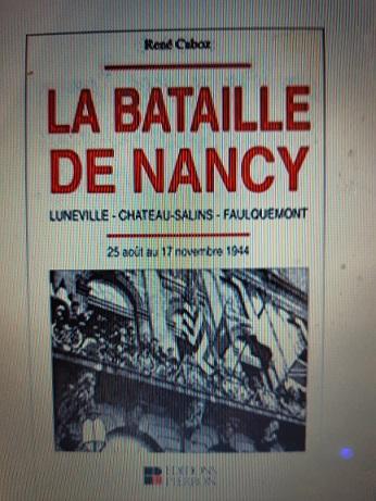 WWII Nancy et Metz Doc_rc10