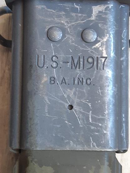 Fourreau US-M1917 Fourre11