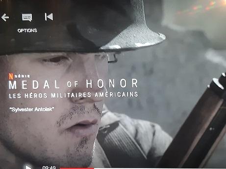 Série Medal of Honor Mh_gar10