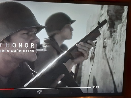 Série Medal of Honor Mh_m110