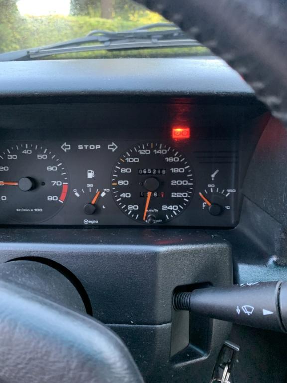Peugeot 405mi16x4 4b911710