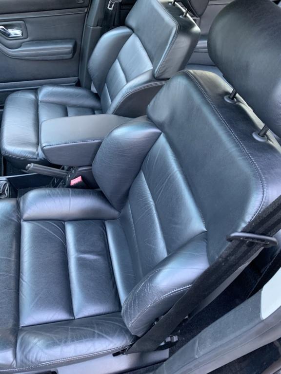 Peugeot 405mi16x4 9135f210