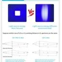 CNC Laser TWO-TREES TOTEM S : astuces, améliorations, etc... 20d4cb10