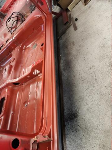 [julGTI] - 205 GTI 1L9- Rouge Vallelunga - 1989 - Page 4 13710
