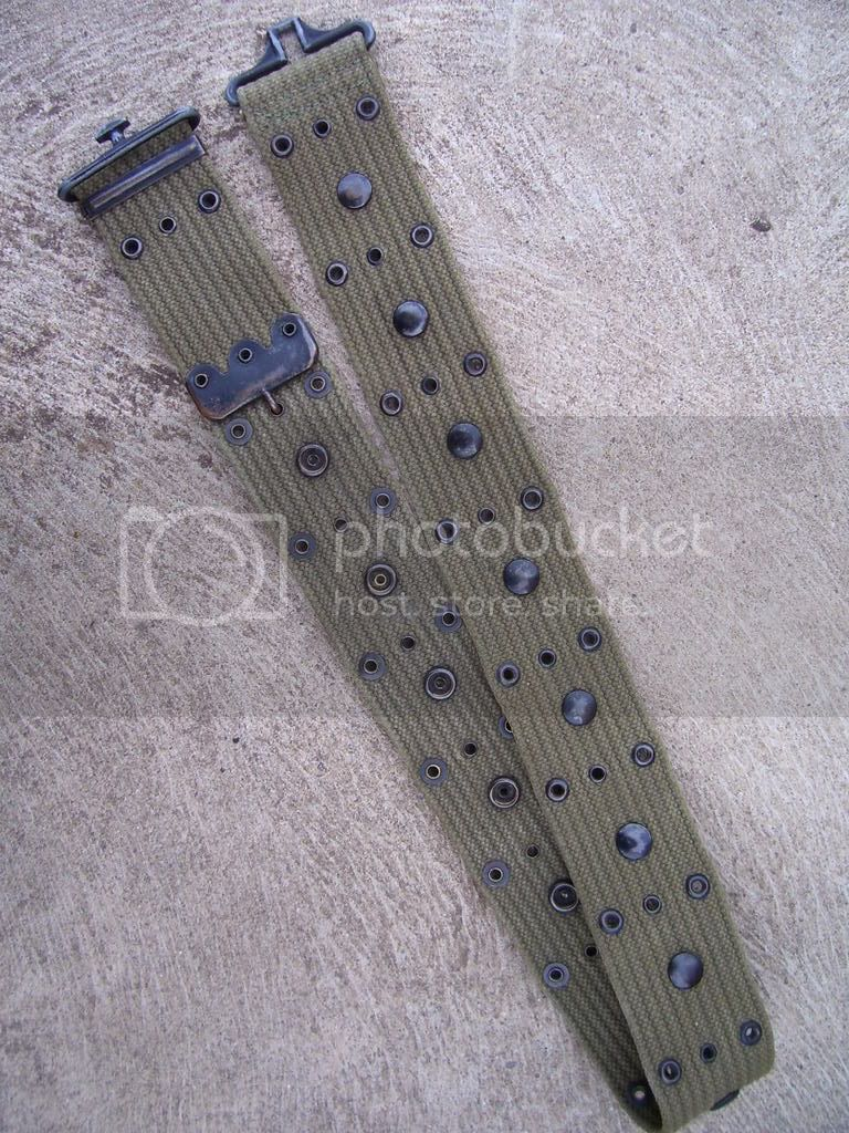 Greek Army webbing - Page 6 100_3610