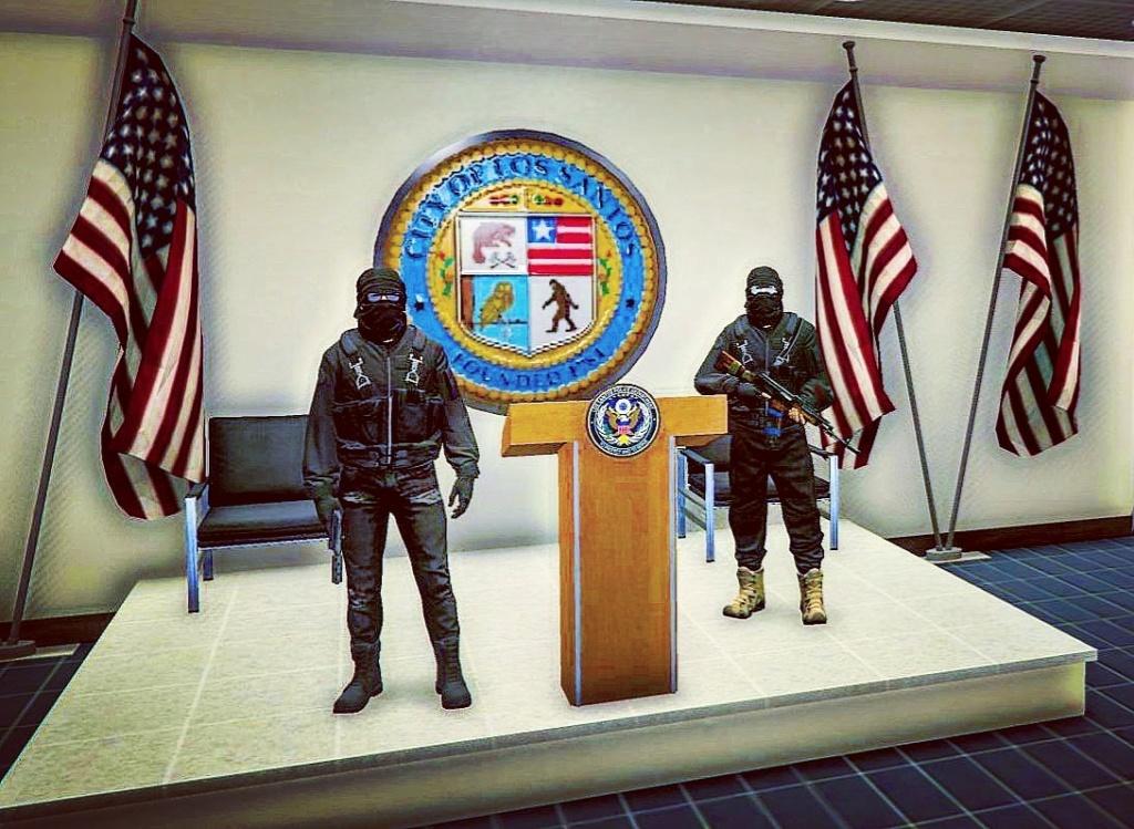 rol de entorno, arma larga en ciudad y arma larga sin mochila Img_2010