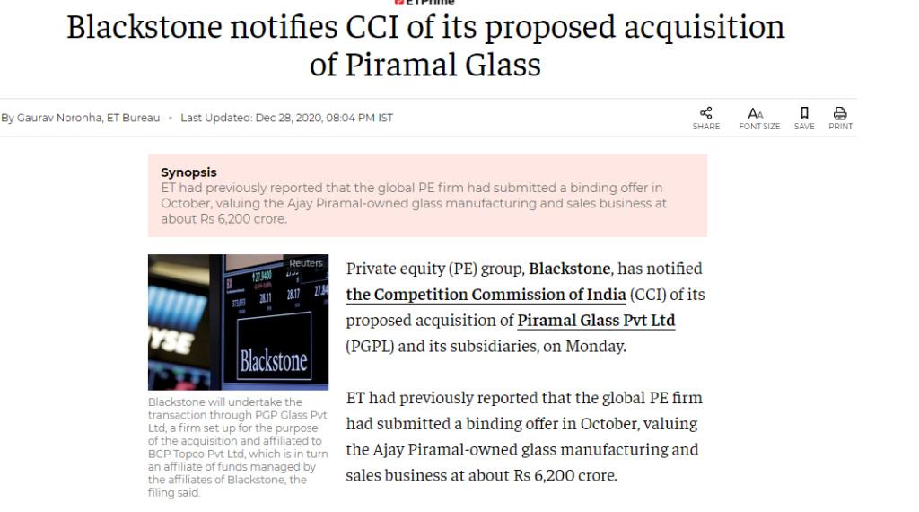 PIRAMAL GLASS CEYLON PLC (GLAS.N0000) - Page 3 Captur10
