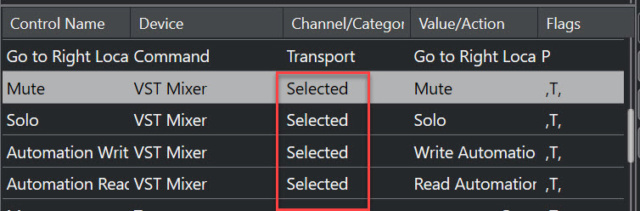 2 Ways Comunications Select10