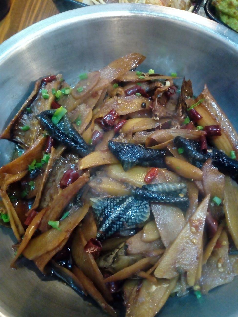 """Invito al ristorante - """"Molli in Cina"""" Img_2012"""