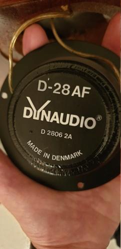 consiglio acquisto diffusori per ampli denon pma 520-ae! - Pagina 2 20210212