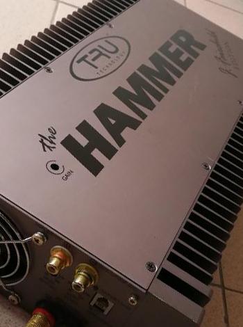 TRU Hammer H1  Img_2016
