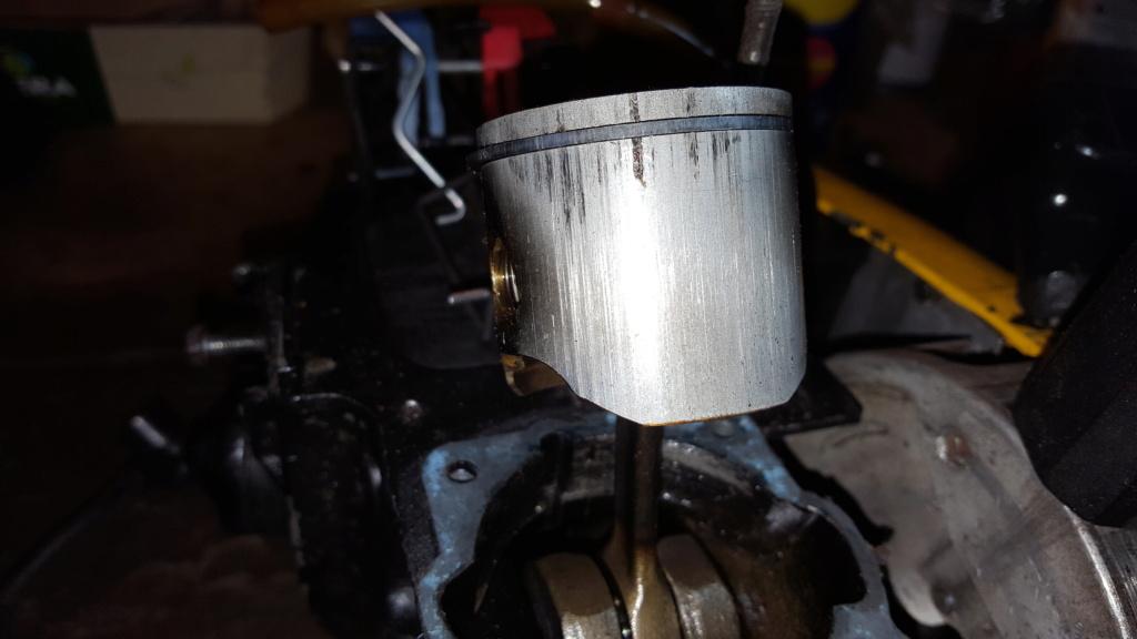 Problema carburazione Partner S50 20210511
