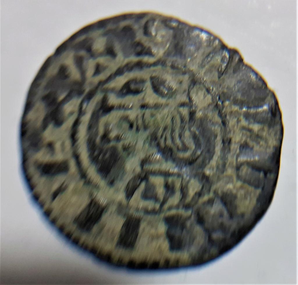 Meaja coronada de Sancho IV Burgos 20210616