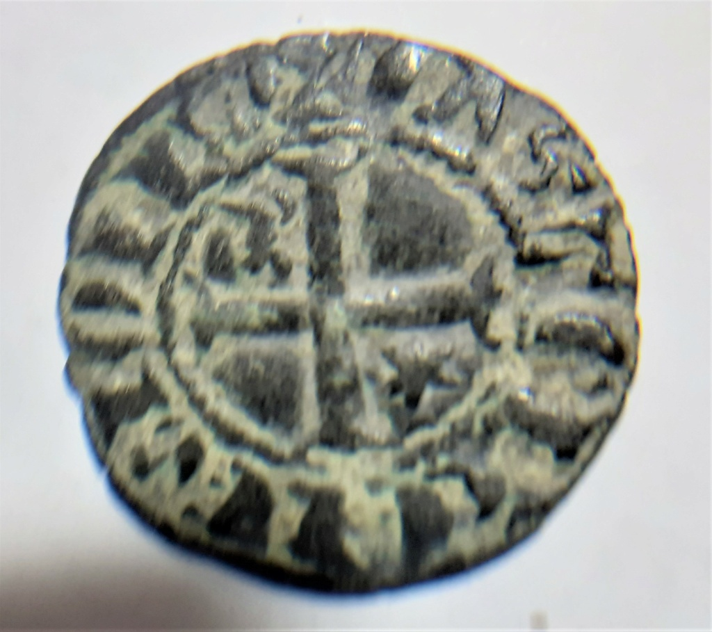 Meaja coronada de Sancho IV Burgos 20210617
