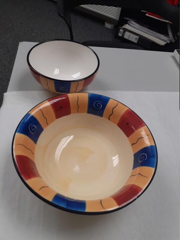 Name of pattern? (Studio Ceramics) 16275011