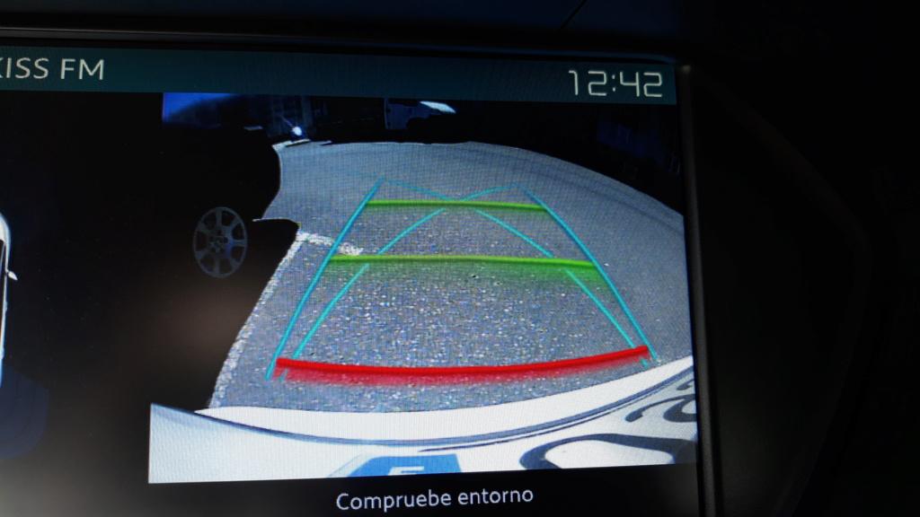 camara vision trasera aparcamiento 20210610