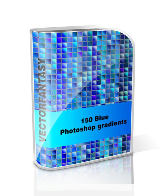 150 BLUE GRADIENTS 03_15010