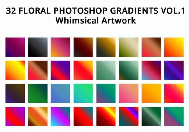 32 Gradientes Para Photoshop 32-pho10