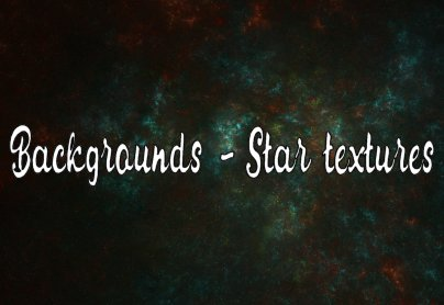 +。★。+Backgrounds - Star textures+。★。+ 510