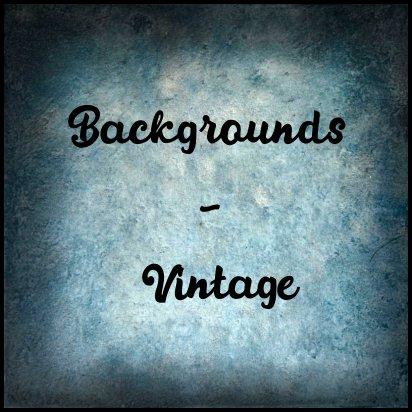 +。★。+Backgrounds - Vintage+。★。+ 610