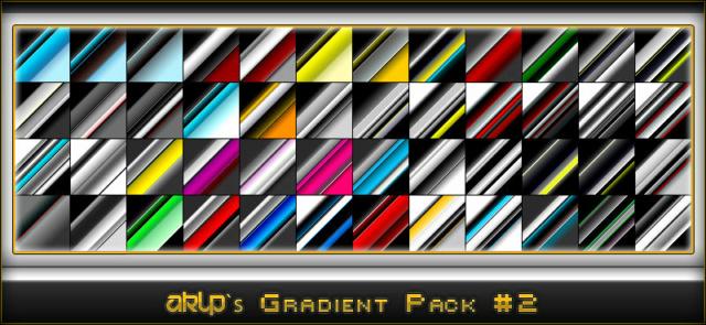 AKLPs Gradient Pack 2 by  AKLP Aklps_10