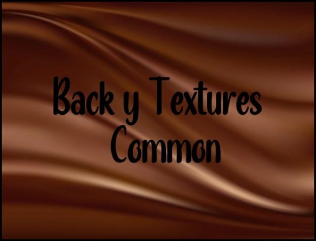 。★。 Back y Textures - Common 。★。 Back_y12